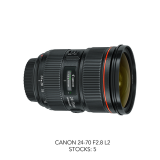 CANON 24-70 F2.8 L2-01.png