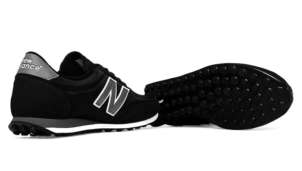 new balance borreguillo
