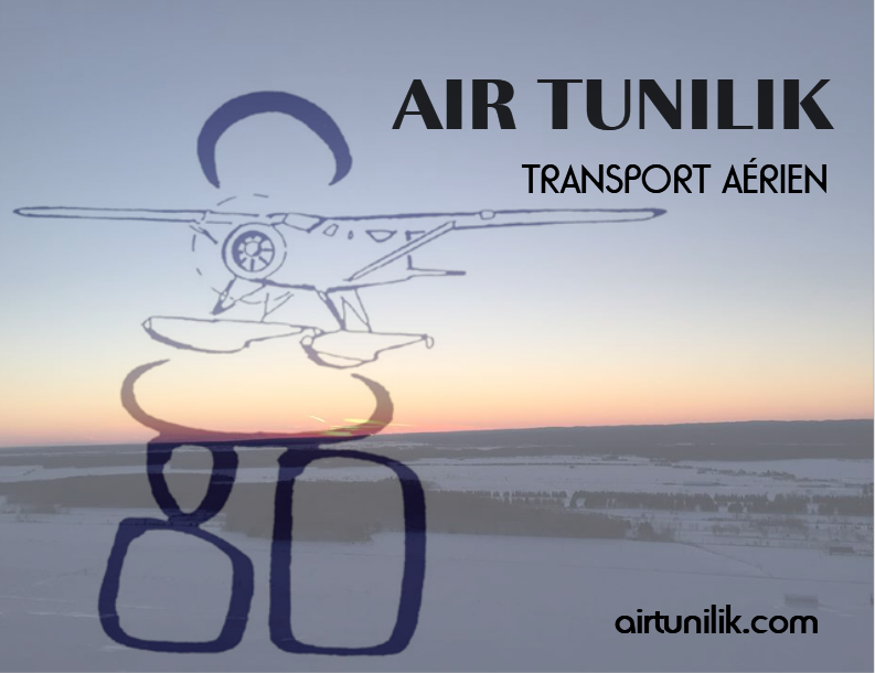 Affiche AIR TUNILIK.png