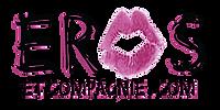 Eros Et Compagnie