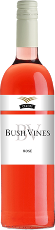 18_BUSH_VINES_ROSÉ_NV.png