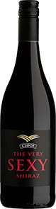 The Very Sexy Shiraz NV - PNG.png