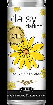 Cloof_Daisy_Darling_-_Sauvignon_Blanc_Ca