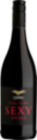 06 The Very Sexy Shiraz NV - PNG.png