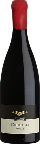 01 Crucible Shiraz.png