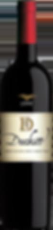 09 Bordeaux Blend NV.png