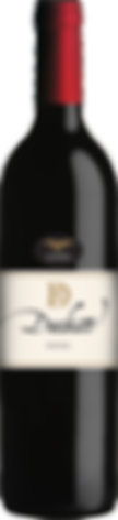 12 Duckitt Pinotage PNG.png