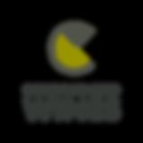 Secondary_Colour_TransparentBG_800x800px