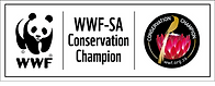 WWF Conservation Champion badge_landscap