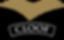 01 Cloof logo PNG (no font).png