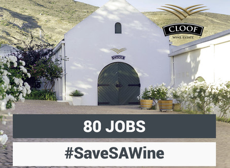 #JobsSavesLives