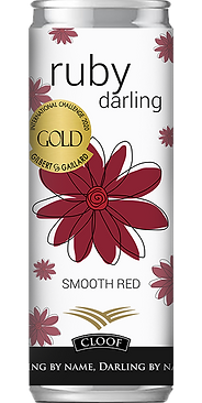 Cloof_Ruby_Darling_-_Smooth_Red_Can_250m