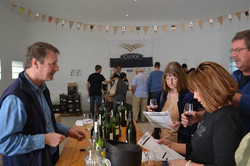 Winemakers Open Day