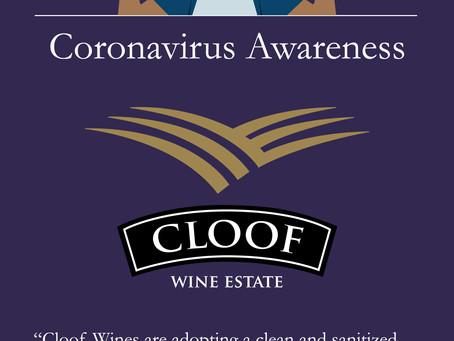 Coronavirus Awareness