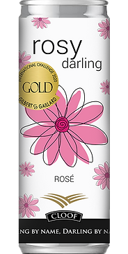 Cloof_Rosy_Darling_-_Rosé_Can_250ml.png
