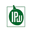 IPW.png