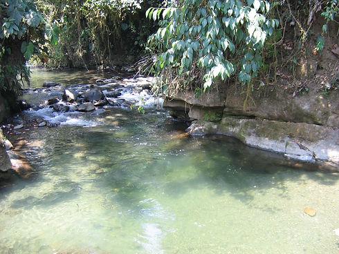 the swiming hole at Maqui.jpg