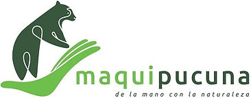 Maquipucuna - logo 50.jpg