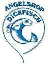 Angelladen Dickfisch  Limburg