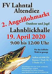 Flohmarkt Altendiez.jpg