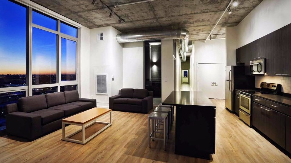 2BR Apartment/Condo - Standard
