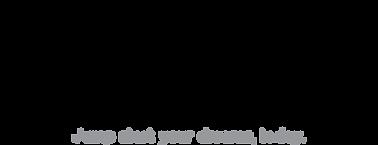 JSO Logo v2 - stacked.png