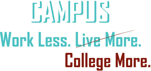 Campus by Complete Cleaners v1.png