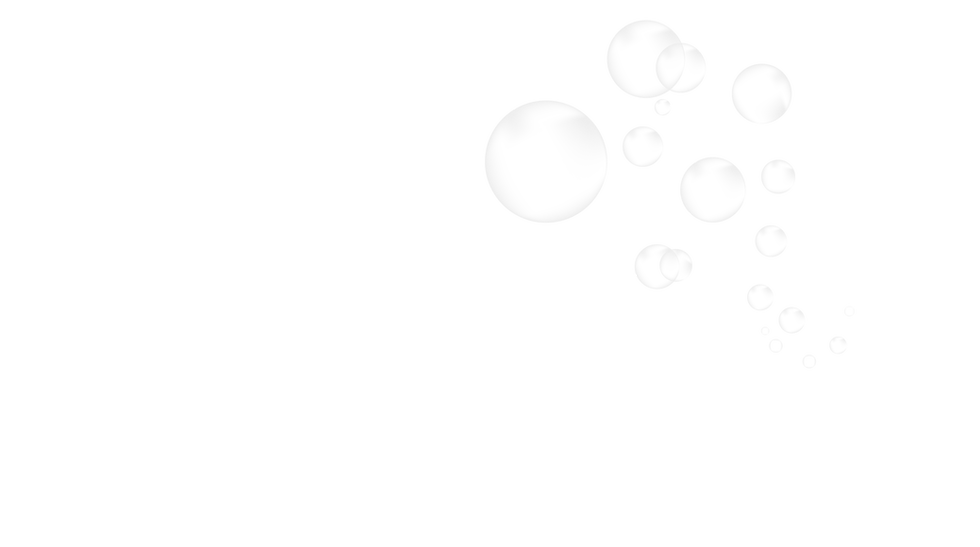 Bubbles for Website Background.png