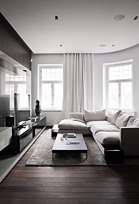1BR Studio or Dorm - Standard