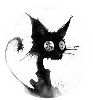 Logo Mad Cat.png