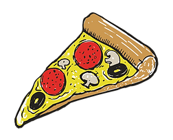 food-icons-01.png