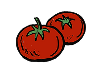 tomatoes copy.png