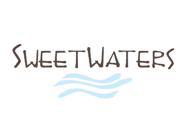 SWEETWATERS MINISTRIES