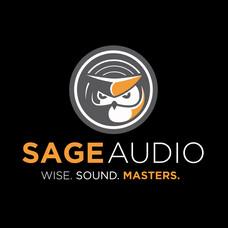 sage audio-logo-black-bkgnd.jpg