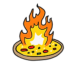 flaming-pizza.png