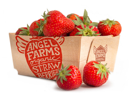 Starwberries-packaging2.jpg