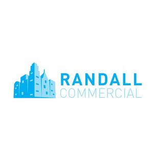 Randall commerical-logos-03.jpg