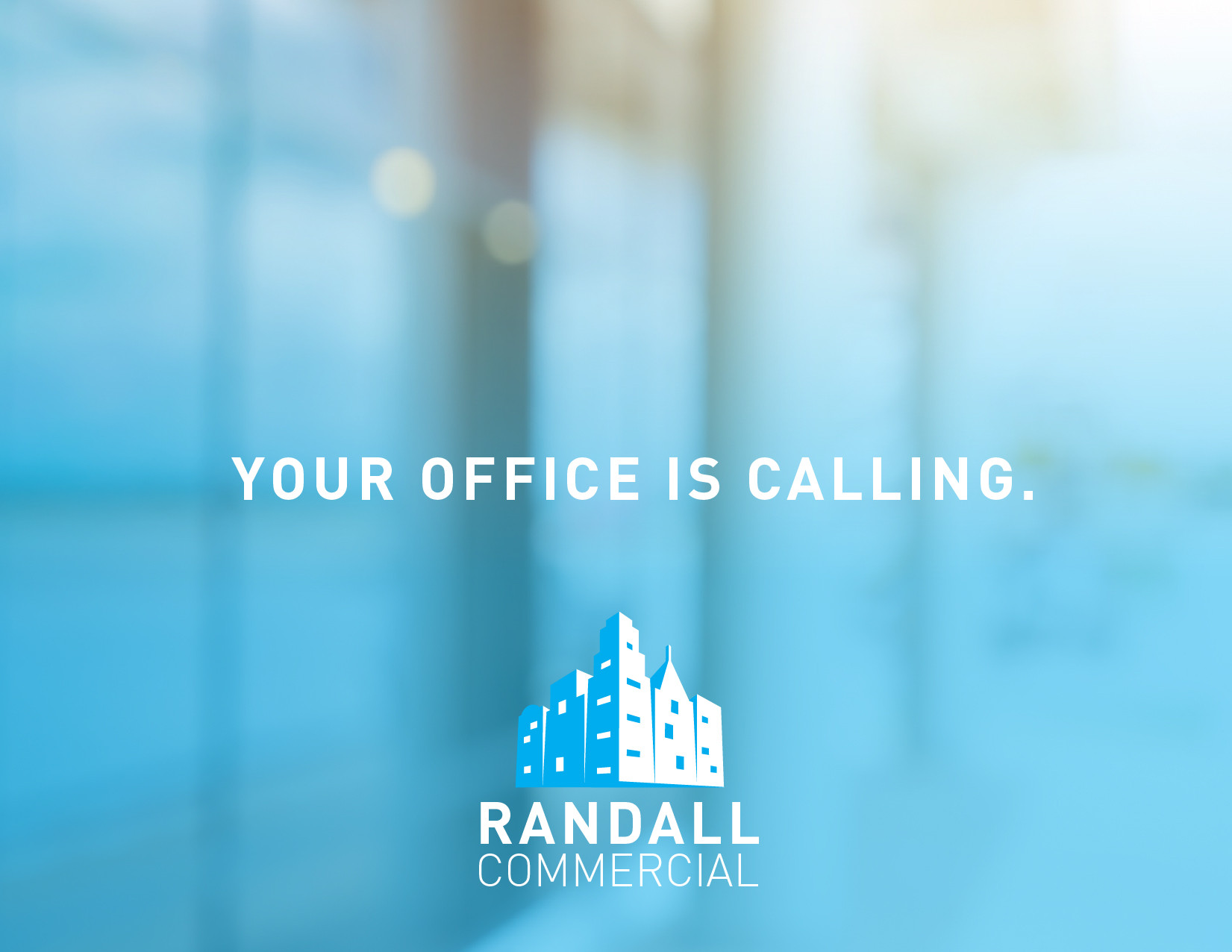 Randall commerical-ad-generic-01.jpg