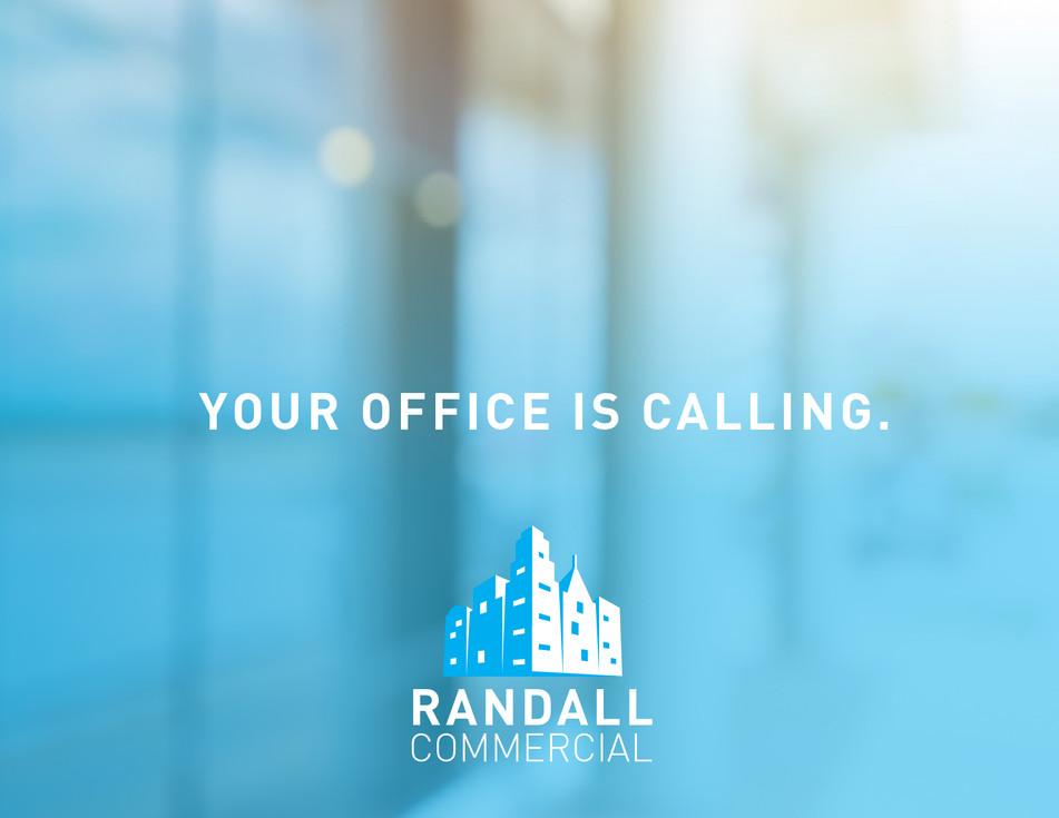Randall commerical-ad-generic-01.jpg