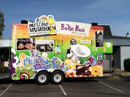 Bake-bus-pic2.jpeg