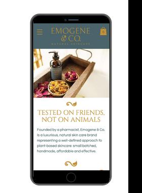 emogene-website-mobile-01.png