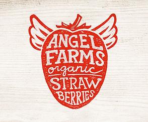 Angel_Farms-strawberry-logo_bkgrnd.jpg