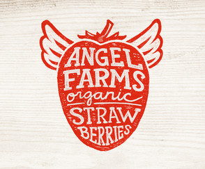 Angel_Farms-strawberry-logo_bkgrnd.jpg