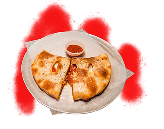 Calzone_clipped copy.png