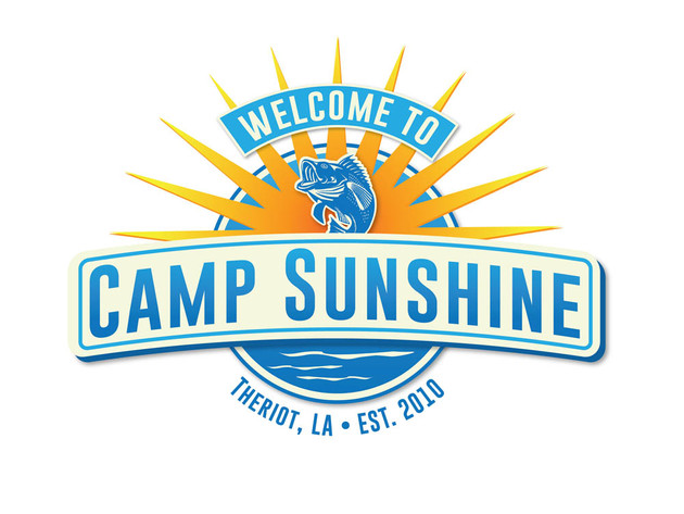 Camp Sunshine
