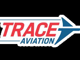 Trace Aviation