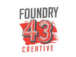 Foundry 43