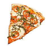 pizza-slice_edited.png