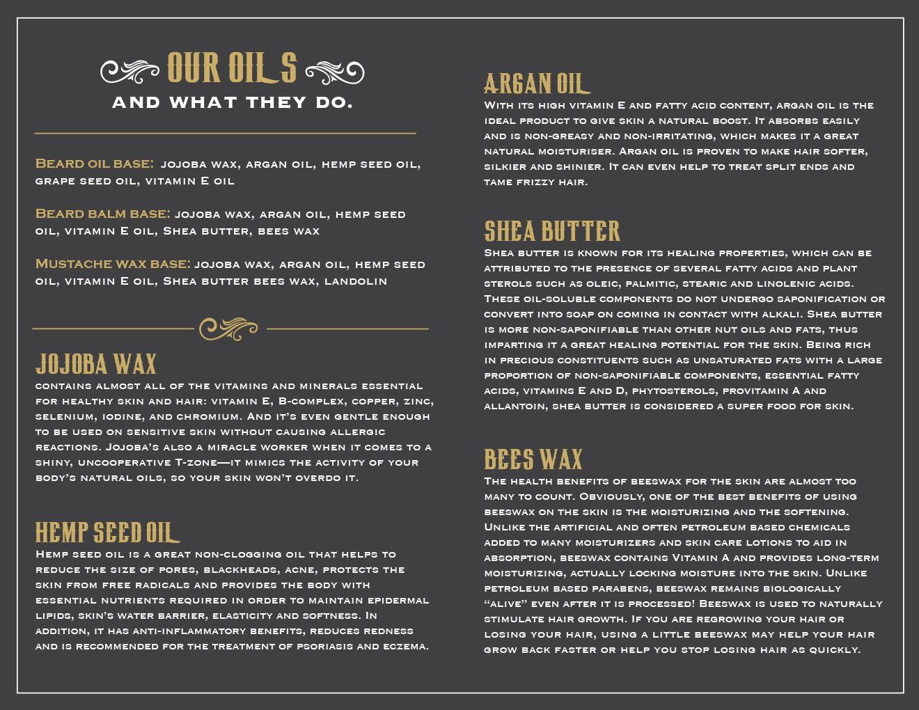 oil-brochure-2.jpg