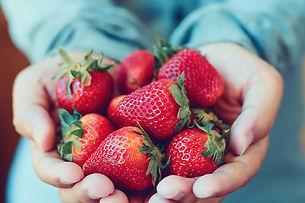 strawberry-lifestyle.jpg